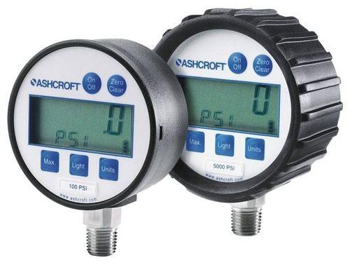 digital_pressure_gauge_model_d1005ps