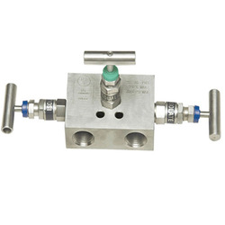 three-way-manifold-valve-250x250