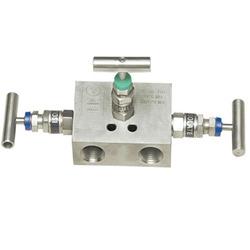 three-way-manifold-valve-250x250