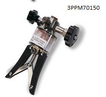 PressurePump_HTP1
