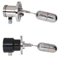 horizontal-mounting-type-magnetic-float-level-switch-250x250