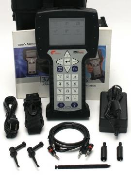 med-img-Hart_375_Field_Communicator-23224-12-07-20